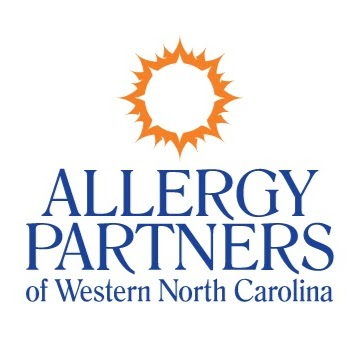 Allergy Partners of Western North Carolina